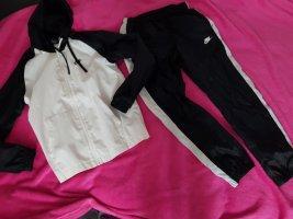 Nike Regenanzug Gr.M
