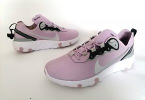 Nike Renew Element neu Gr. 38.5