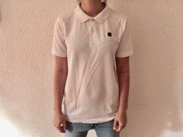 Nike Roger Federer RF Tennis Polo-Shirt, Gr. 158-170/XS