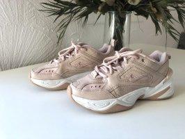 Nike Rosa Sneaker