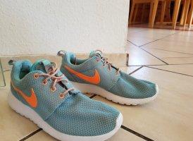 Nike Rosh Run