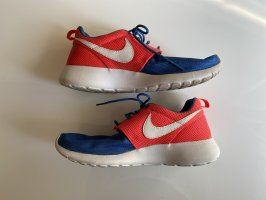 NIKE Roshe Original Gr. 6 UK / 39 EU