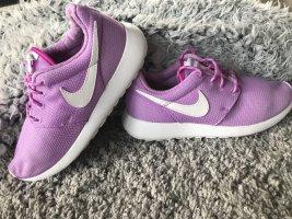 Nike Roshe Run 36,5