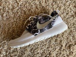 Nike Roshe run Muster