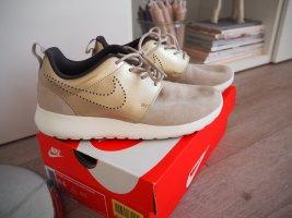 Nike Roshe run Premium, 37,5