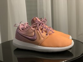 Nike roshe sneaker 38
