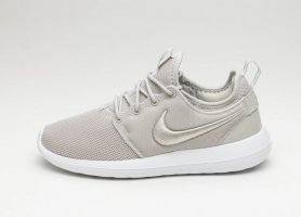 Nike Roshe Two grau
