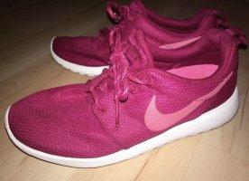 Nike Rosherun Sneaker