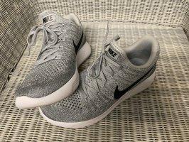 Nike Runner Schuhe - Wie neu!