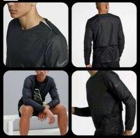 Nike running Division Jacke Jacket Oberteil Shirt