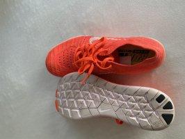 Nike Running Größe 38