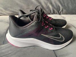 Nike Running (neuwertig), Gr.38/39