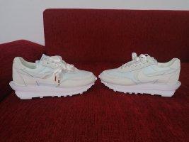 Nike Sacai LDWaffle-Sneaker