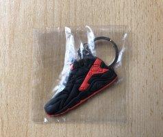 Nike Schlüsselanhänger