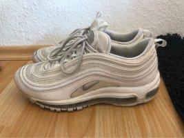 Nike Chaussure skate blanc