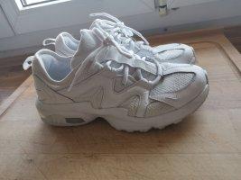 Nike Instapsneakers wit