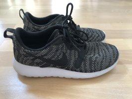 Nike Schuhe Grösse Grösse 37,5