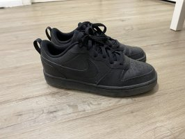 Nike schuhe halbschuhe sneaker