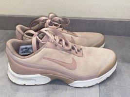 Nike Schuhe rosa