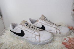 Nike schuhe sneaker