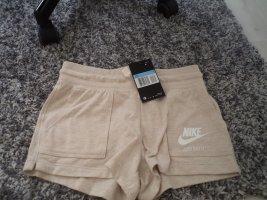 Nike Shorts Kindergröße  M