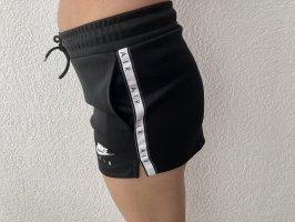Nike Shorts Neu schwarz Gr. S