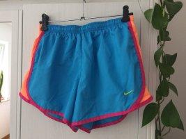 Nike Shorts Sporthosen vintage style