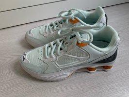 """Nike Shox Gr. 38 """"Neu"""""""