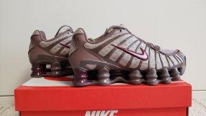 Nike Shox TL. Gr. 38