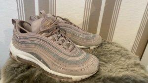 Nike sie 97