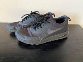 Nike Sneacker 39
