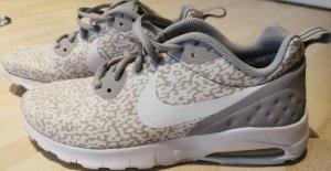 Nike Sneaker 36,5