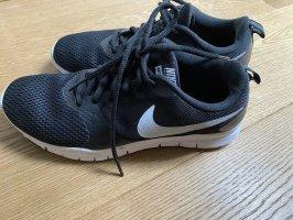 Nike Sneaker 38,5