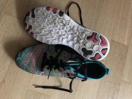 Nike sneaker gr.36,5
