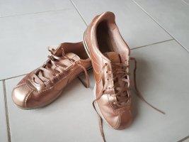 Nike Sneaker Gr. 38/38.5