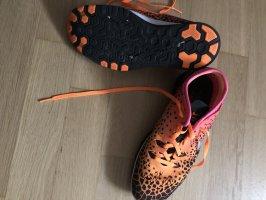 Nike sneaker gr 38,5