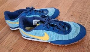 Nike Sneaker, Gr. 42