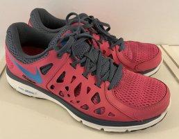 NIKE Sneaker Gr. pink 42,5