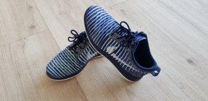 Nike Sneaker, Größe 36