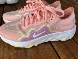 Nike Sneaker Grösse 39- wie neu!