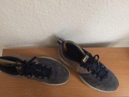 Nike Sneaker Lunarlon