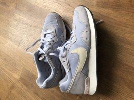 Nike sneaker Venture hellblau
