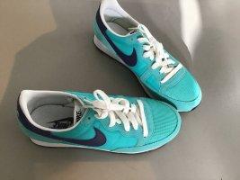 Nike Sneaker Vintage