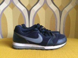 Nike Sneakers, Gr. 36,5