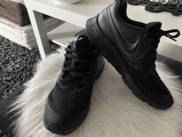 Nike Sneakers Gr. 37,5