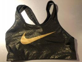 Nike Sport BH Gr L