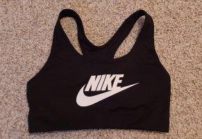 Nike Sport BH, Gr. S