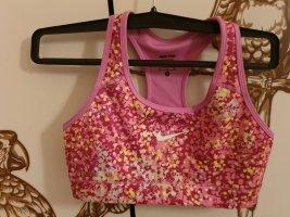 Nike Sport BH / NEU