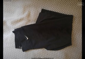 Nike Sport Leggings xs