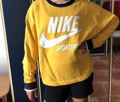 Nike (Sport) Pullover / Größe S